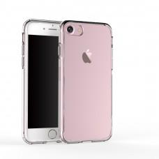 TECLAN iPhone 7 Case