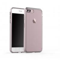 TECLAN iPhone 7 Plus Case