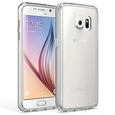 TECLAN Samsung Galaxy S7 Case